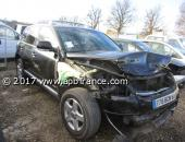 -Touareg 2.5 TDI 174 vehicle picture