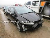 Honda CIVIC 2.2 CDTI 140 vehicle picture