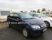 Punto 1.2 60 vehicle picture