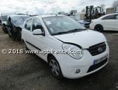 Picanto 1.4i 62 vehicle picture