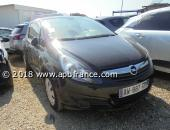 Opel Corsa 1.4 100 vehicle picture