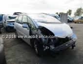 C4 Picasso 1.6 HDI 111-7 places vehicle picture