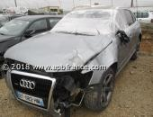 Q5 Quattro 3.0 TDI V6 240 vehicle picture