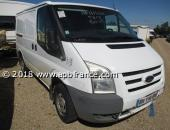 Transit 2.2 TDCI 115 vehicle picture