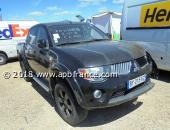 L200 2.5 DI-D 136 vehicle picture