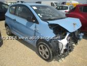 Picanto 1.0 69 vehicle picture