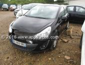 Opel Corsa 1.3 CDTI 95 vehicle picture
