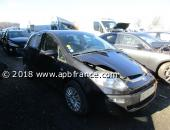 Punto 1.3 Multijet 75 vehicle picture