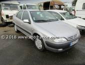Citroën Xsara 1.9 TD 90 vehicle picture