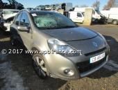 Clio III 1.5 DCI 103 vehicle picture