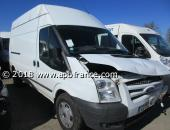 Transit 2.2 TDCI 125 vehicle picture