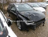 Leon 1.8 TSi 180 vehicle picture