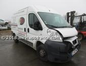 Ducato 2.0 JTD 115 vehicle picture