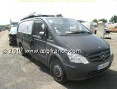 Vito 110 CDI 95 vehicle picture