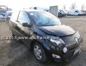 Twingo II 1.2i 75 vehicle picture