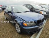320 d 2.0 150 vehicle picture