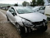 Clio IV 1.2 Tce 120 vehicle picture