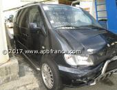 Vito 110 CDI 102 vehicle picture