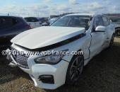 Q50 3.5i 306 vehicle picture