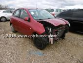 Micra 1.2 80 vehicle picture